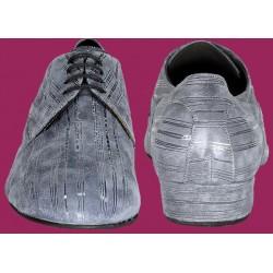 Scarpe da ballo 2002