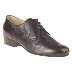 Scarpe da ballo Francesina