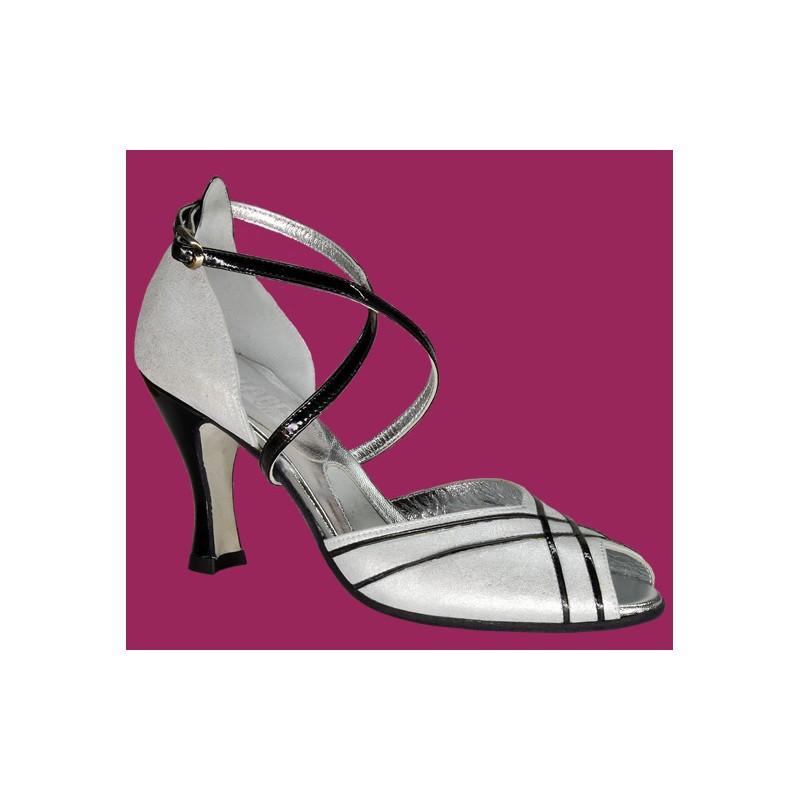 Scarpe da ballo 056