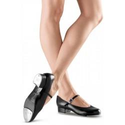 Scarpe da ballo Tip tap donna.