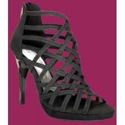 scarpe da ballo plato'