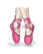 ANTARES scarpe da ballo