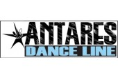 ANTARES DANCE LINE